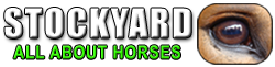 Stockyard Horse Classifieds and Discussion Forums